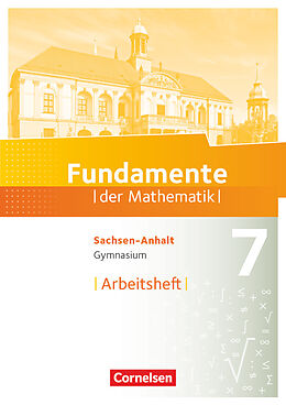 Cover: https://exlibris.azureedge.net/covers/9783/0600/9364/9/9783060093649xl.jpg