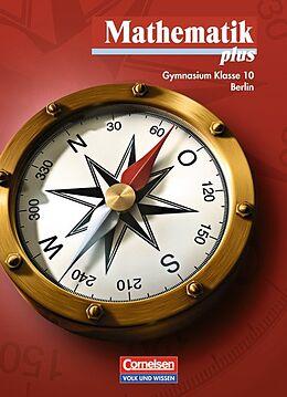 Cover: https://exlibris.azureedge.net/covers/9783/0600/9460/8/9783060094608xl.jpg