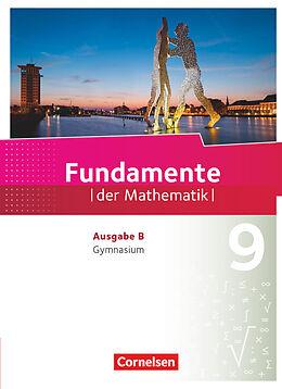 Cover: https://exlibris.azureedge.net/covers/9783/0600/9853/8/9783060098538xl.jpg