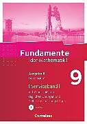 Cover: https://exlibris.azureedge.net/covers/9783/0600/9861/3/9783060098613xl.jpg
