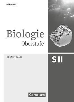 Cover: https://exlibris.azureedge.net/covers/9783/0601/0269/3/9783060102693xl.jpg