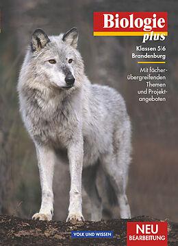 Cover: https://exlibris.azureedge.net/covers/9783/0601/0536/6/9783060105366xl.jpg