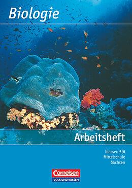 Cover: https://exlibris.azureedge.net/covers/9783/0601/0541/0/9783060105410xl.jpg