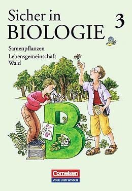 Cover: https://exlibris.azureedge.net/covers/9783/0601/0742/1/9783060107421xl.jpg