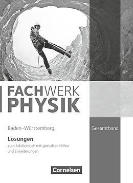Cover: https://exlibris.azureedge.net/covers/9783/0601/1377/4/9783060113774xl.jpg