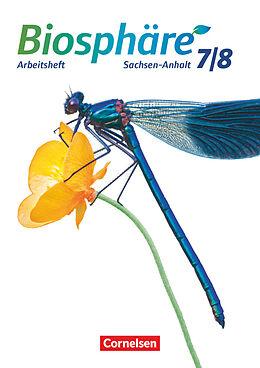 Cover: https://exlibris.azureedge.net/covers/9783/0601/1708/6/9783060117086xl.jpg