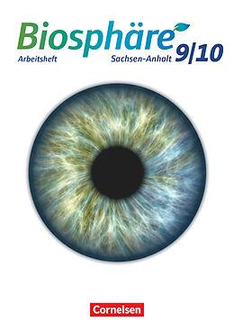 Cover: https://exlibris.azureedge.net/covers/9783/0601/1712/3/9783060117123xl.jpg