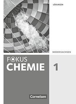 Cover: https://exlibris.azureedge.net/covers/9783/0601/2231/8/9783060122318xl.jpg