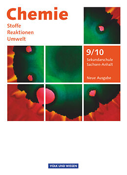 Cover: https://exlibris.azureedge.net/covers/9783/0601/2673/6/9783060126736xl.jpg