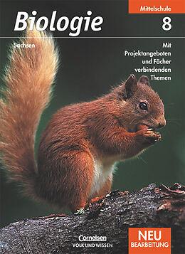 Cover: https://exlibris.azureedge.net/covers/9783/0601/2725/2/9783060127252xl.jpg