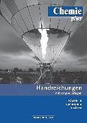 Cover: https://exlibris.azureedge.net/covers/9783/0601/2911/9/9783060129119xl.jpg