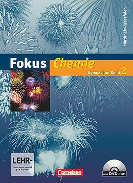 Cover: https://exlibris.azureedge.net/covers/9783/0601/2953/9/9783060129539xl.jpg