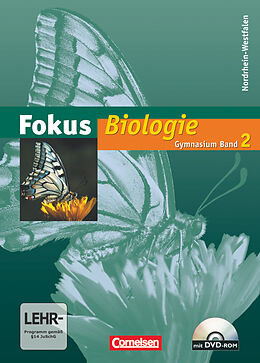 Cover: https://exlibris.azureedge.net/covers/9783/0601/2956/0/9783060129560xl.jpg