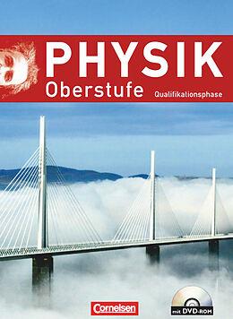 Cover: https://exlibris.azureedge.net/covers/9783/0601/3022/1/9783060130221xl.jpg
