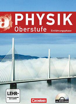 Cover: https://exlibris.azureedge.net/covers/9783/0601/3039/9/9783060130399xl.jpg