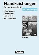 Cover: https://exlibris.azureedge.net/covers/9783/0601/3952/1/9783060139521xl.jpg