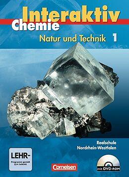 Cover: https://exlibris.azureedge.net/covers/9783/0601/4503/4/9783060145034xl.jpg