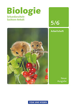 Cover: https://exlibris.azureedge.net/covers/9783/0601/4658/1/9783060146581xl.jpg