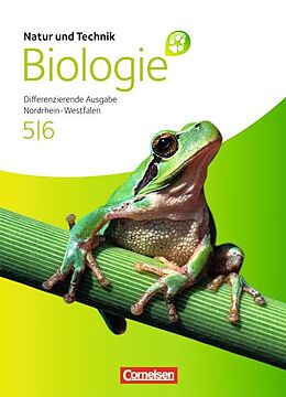 Cover: https://exlibris.azureedge.net/covers/9783/0601/4801/1/9783060148011xl.jpg