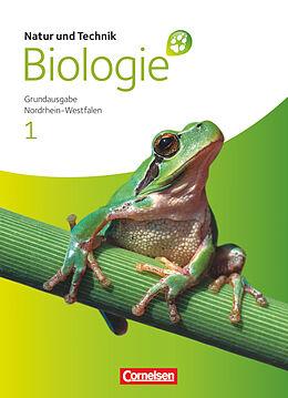Cover: https://exlibris.azureedge.net/covers/9783/0601/4838/7/9783060148387xl.jpg