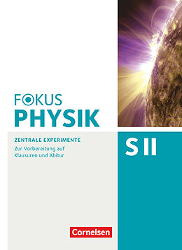 Cover: https://exlibris.azureedge.net/covers/9783/0601/5633/7/9783060156337xl.jpg