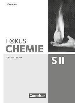 Cover: https://exlibris.azureedge.net/covers/9783/0601/5663/4/9783060156634xl.jpg