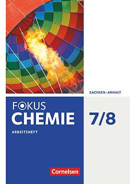 Cover: https://exlibris.azureedge.net/covers/9783/0601/5714/3/9783060157143xl.jpg