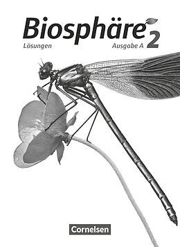 Cover: https://exlibris.azureedge.net/covers/9783/0601/5762/4/9783060157624xl.jpg