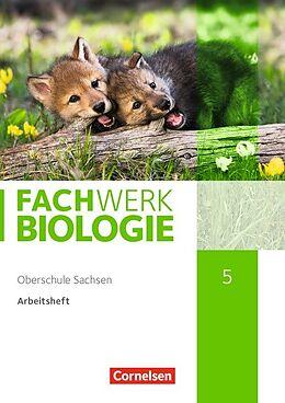 Cover: https://exlibris.azureedge.net/covers/9783/0601/5889/8/9783060158898xl.jpg