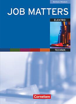 Cover: https://exlibris.azureedge.net/covers/9783/0602/0401/4/9783060204014xl.jpg