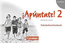 Cover: https://exlibris.azureedge.net/covers/9783/0602/0578/3/9783060205783xl.jpg