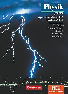 Cover: https://exlibris.azureedge.net/covers/9783/0602/0990/3/9783060209903xl.jpg