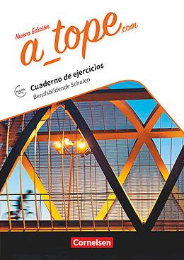 Cover: https://exlibris.azureedge.net/covers/9783/0602/1331/3/9783060213313xl.jpg