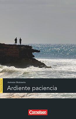 Cover: https://exlibris.azureedge.net/covers/9783/0602/3384/7/9783060233847xl.jpg