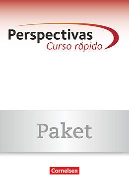 Cover: https://exlibris.azureedge.net/covers/9783/0602/4237/5/9783060242375xl.jpg