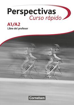 Cover: https://exlibris.azureedge.net/covers/9783/0602/4267/2/9783060242672xl.jpg