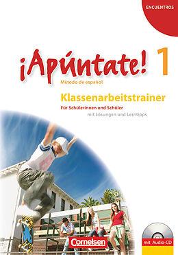 Cover: https://exlibris.azureedge.net/covers/9783/0602/4336/5/9783060243365xl.jpg