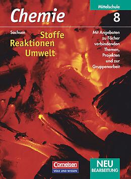 Cover: https://exlibris.azureedge.net/covers/9783/0603/0851/4/9783060308514xl.jpg