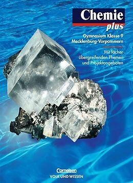 Cover: https://exlibris.azureedge.net/covers/9783/0603/0965/8/9783060309658xl.jpg