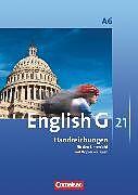 Cover: https://exlibris.azureedge.net/covers/9783/0603/1332/7/9783060313327xl.jpg