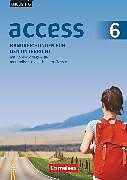 Cover: https://exlibris.azureedge.net/covers/9783/0603/1711/0/9783060317110xl.jpg