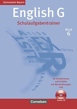 Cover: https://exlibris.azureedge.net/covers/9783/0603/1838/4/9783060318384xl.jpg