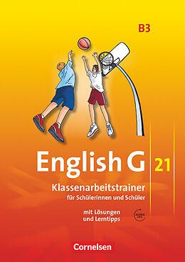 Cover: https://exlibris.azureedge.net/covers/9783/0603/2159/9/9783060321599xl.jpg