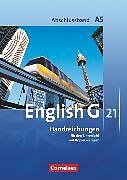 Cover: https://exlibris.azureedge.net/covers/9783/0603/2264/0/9783060322640xl.jpg