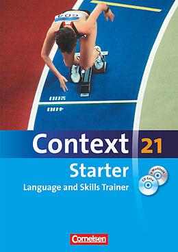 Cover: https://exlibris.azureedge.net/covers/9783/0603/2275/6/9783060322756xl.jpg