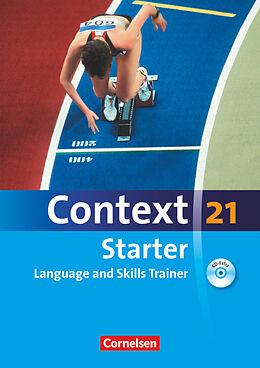 Cover: https://exlibris.azureedge.net/covers/9783/0603/2276/3/9783060322763xl.jpg