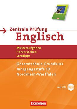 Cover: https://exlibris.azureedge.net/covers/9783/0603/2286/2/9783060322862xl.jpg