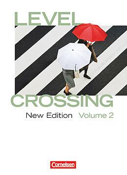 Cover: https://exlibris.azureedge.net/covers/9783/0603/2318/0/9783060323180xl.jpg