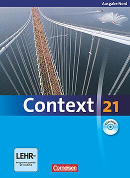 Cover: https://exlibris.azureedge.net/covers/9783/0603/2331/9/9783060323319xl.jpg