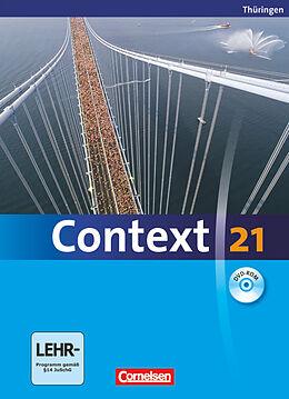 Cover: https://exlibris.azureedge.net/covers/9783/0603/2359/3/9783060323593xl.jpg